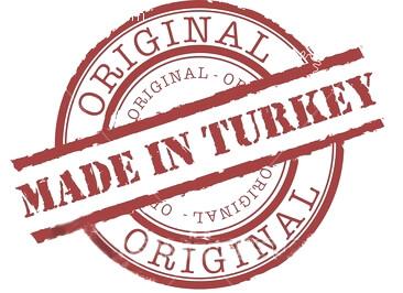 türk markası