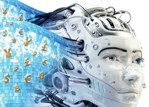 insan kaynaklarında dijital dönüşüm